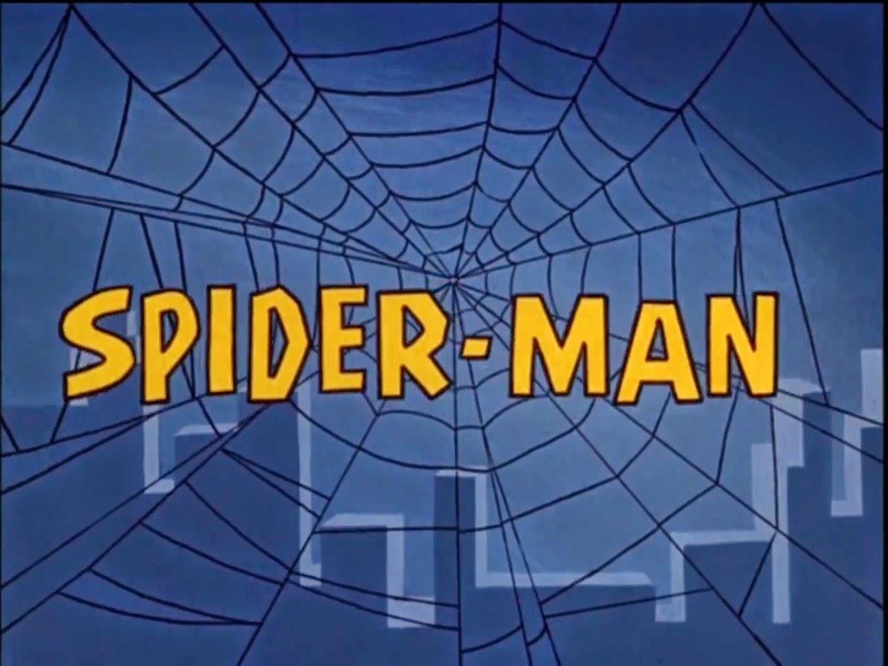 http://saturdaymorningsforever.blogspot.com/2014/09/spider-man-1967.html