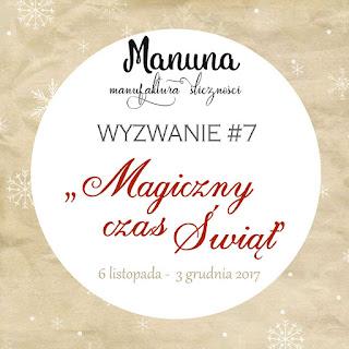 http://manunapl.blogspot.com/2017/11/wywanie-7-magiczny-czas-swiat.html