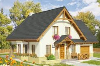 Arti Mimpi Melihat Rumah