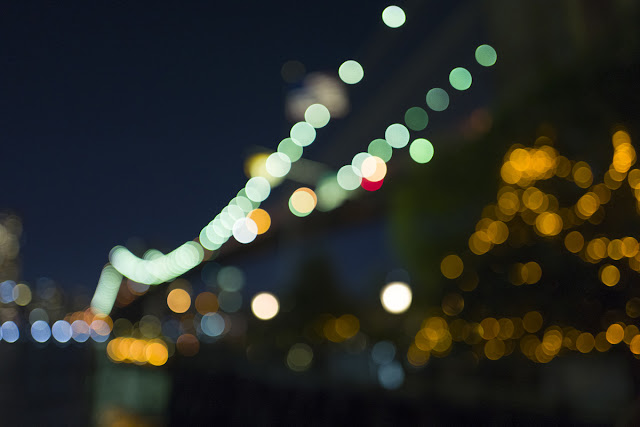 brooklyn-bridge-bokeh-leica-q-ashley-laurence-time-for-heroes-photography