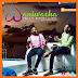 Mulla Ft. Barnaba Classic - Waniwasha | Download Fast