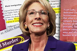 House Democrats Eager to Bring DeVos Under Closer Oversight