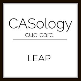 http://casology.blogspot.com/2019/04/week-339-leap.html
