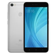 REDMI NOTE 5A (MDE6) DISABLE MICLOUD SERVICE BY UMT
