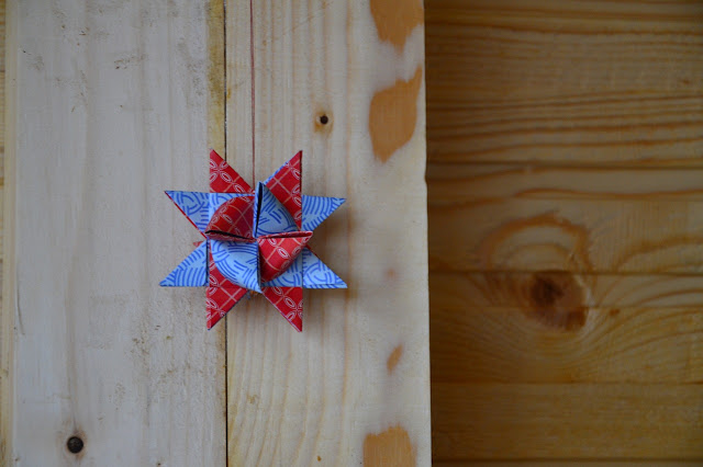 Weihnachten, Wahr oder Falsch Spiel, Aktivierung, Ideen