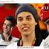 Los olímpicos españoles hablan de las expectativas de cara al próximo Campeonato del Mundo de Taekwondo de Corea