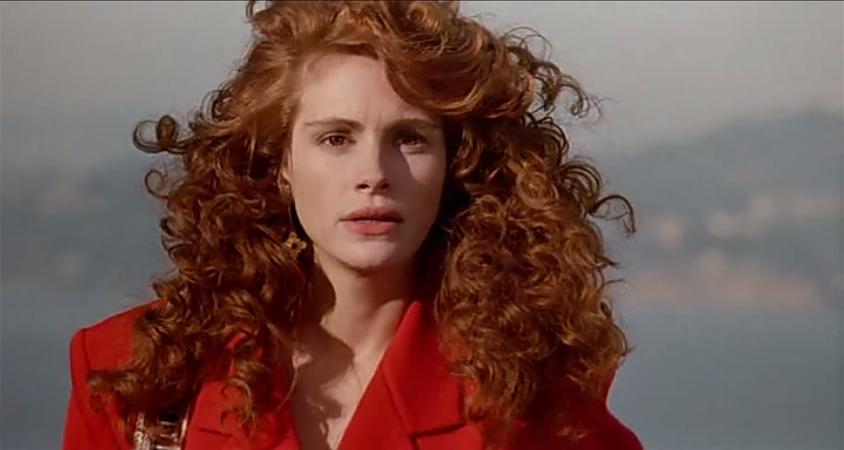 Fashion Beauty Nom And Life Cinematic Fashion Spy Dying