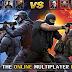 Elite SWAT-Counter Terrorist Game Mod Apk 2.0.8