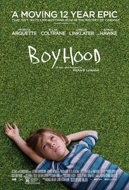 [Movie - Barat] Boyhood (2014) [Bluray] [Subtitle indonesia] [3gp mp4 mkv]