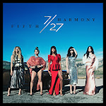 Fifth Harmony - Work from Home (feat. Ty Dolla $ign) - Single Cover