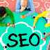 The Search Engine Optimization: Journey Towards Becoming an Expert in SEO