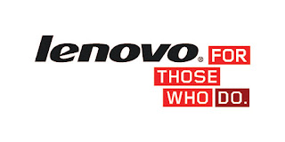 Cara Mudah Flash Lenovo All Series