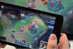 5 Game Online 2017 Paling Seru, Wajib Untuk Kamu Mainkan Di Androidmu