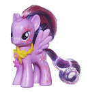 My Little Pony Cutie Mark Magic Single Twilight Sparkle Brushable Pony