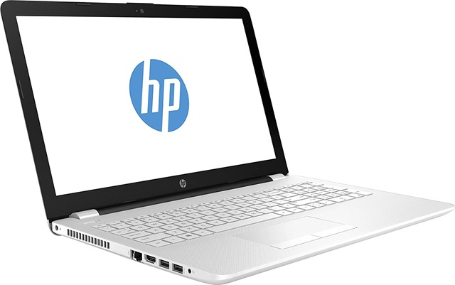 HP 15-BS010NS