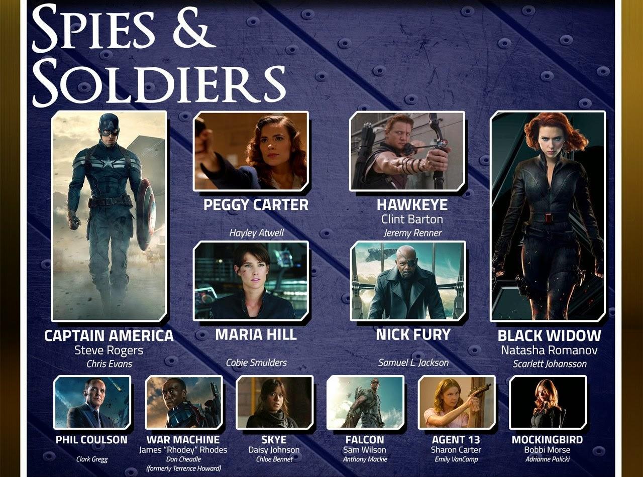 Infinity-War-Infographic_10FEB20144.jpg