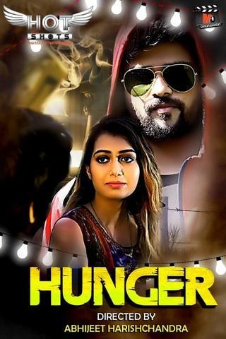 Hunger 2020 Full Hindi Episode Download HDRip 720p