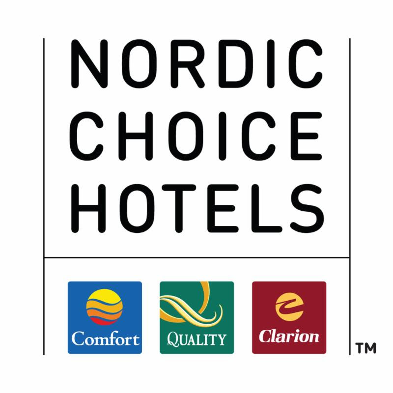 Nordic Choice Hotels Celebrates Milestone In Security Innovation