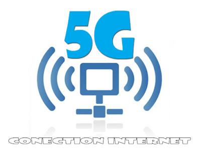 Uji Coba 5G di Jepang