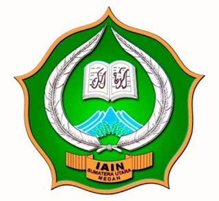PENERIMAAN CALON MAHASISWA BARU (UINSU)  UNIVERSITAS ISLAM NEGERI SUMATERA UTARA