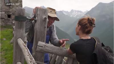 http://www.arte.tv/guide/de/052377-001-A/krauterwelten-der-alpen