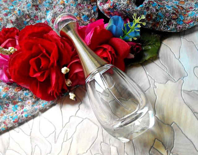 Christian Dior J'adore Eau de Parfum Парфюмерная вода