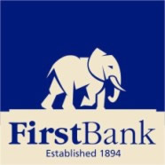 First Bank Massive Recruitment  2016