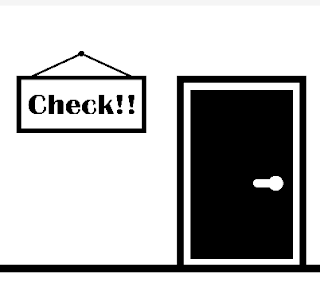 https://norm-nois.com/games/silhouette2