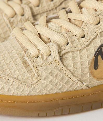 Nike Sb Waffle