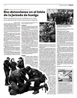 http://blog.rasgoaudaz.com/2013/06/ultimocero.html