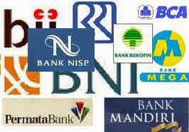 cara melakukan transfer antar bank via ATM bersama