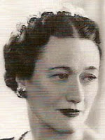 Duchess of Windsor Emerald Bead Tiara Cartier Wallis Simpson