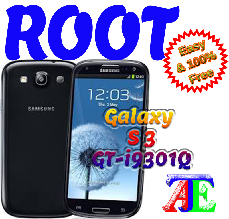 samsung galaxy s3 neo data recovery software free download