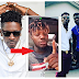 Shatta Wale is FAKE and uses JUJU, I'll Expose Him - Pope Skinny Dares