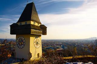 Graz+capodanno