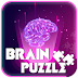 Brain Puzzle - Earn Money Game Download with Mod, Crack & Cheat Code