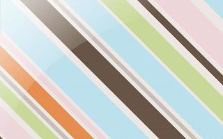 PC Achtergronden  HD Wallpapers