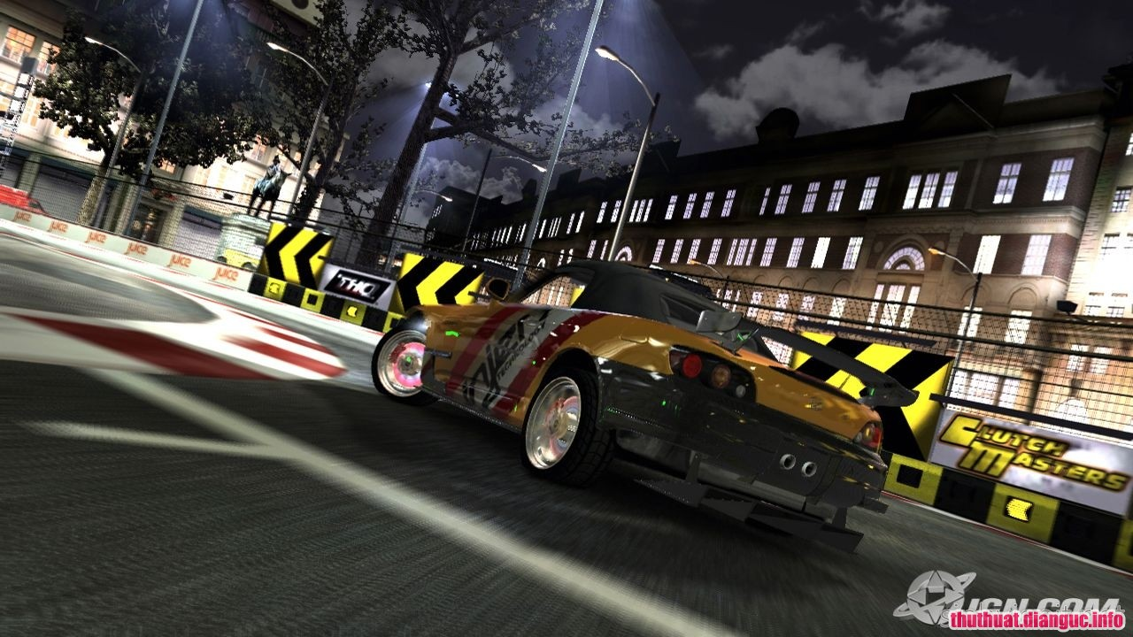 download juiced 2 hot import nights pc full version