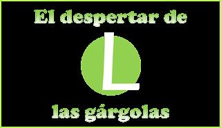 Libro_El_despertar_de_las_gargolas