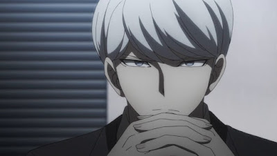 Danganronpa 3: The End of Kibougamine Gakuen – Zetsubou-hen Episode 11 Subtitle Indonesia [Final]