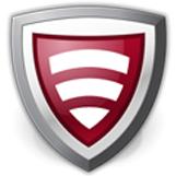 تحميل برنامج حماية الكمبيوتر مكافي ستينجر Download McAfee Stinger 2018
