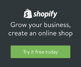 Open a Store Online