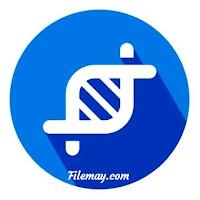 App cloner premium apk  + mod apk [Latest] version on filemay