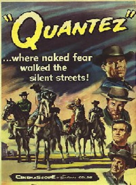 Quantez (1957) ταινιες online seires xrysoi greek subs