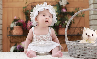 agar bayi cerdas menurut islam