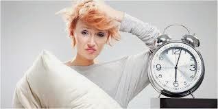 Efek Samping Sering Begadang Atau Kurang Tidur inform-kesehatan.blogspot.com