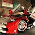 Tips Otomotif: Mobil Modifikasi