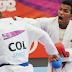 Cinco karatecas venezolanos lucharán por el podio en el Open de Berlín