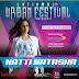 Natti Natasha lista para su llegada a Argentina