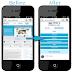Thêm nút Call cho website khi khách truy cập bằng smartphone